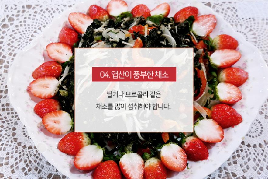 꾸미기_암환자요양원_15.jpg